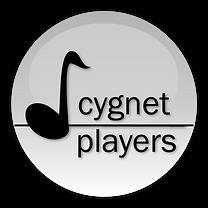 CygnetPlayers_Logo.png
