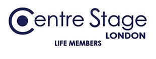 CS Life Members Banner.jpg