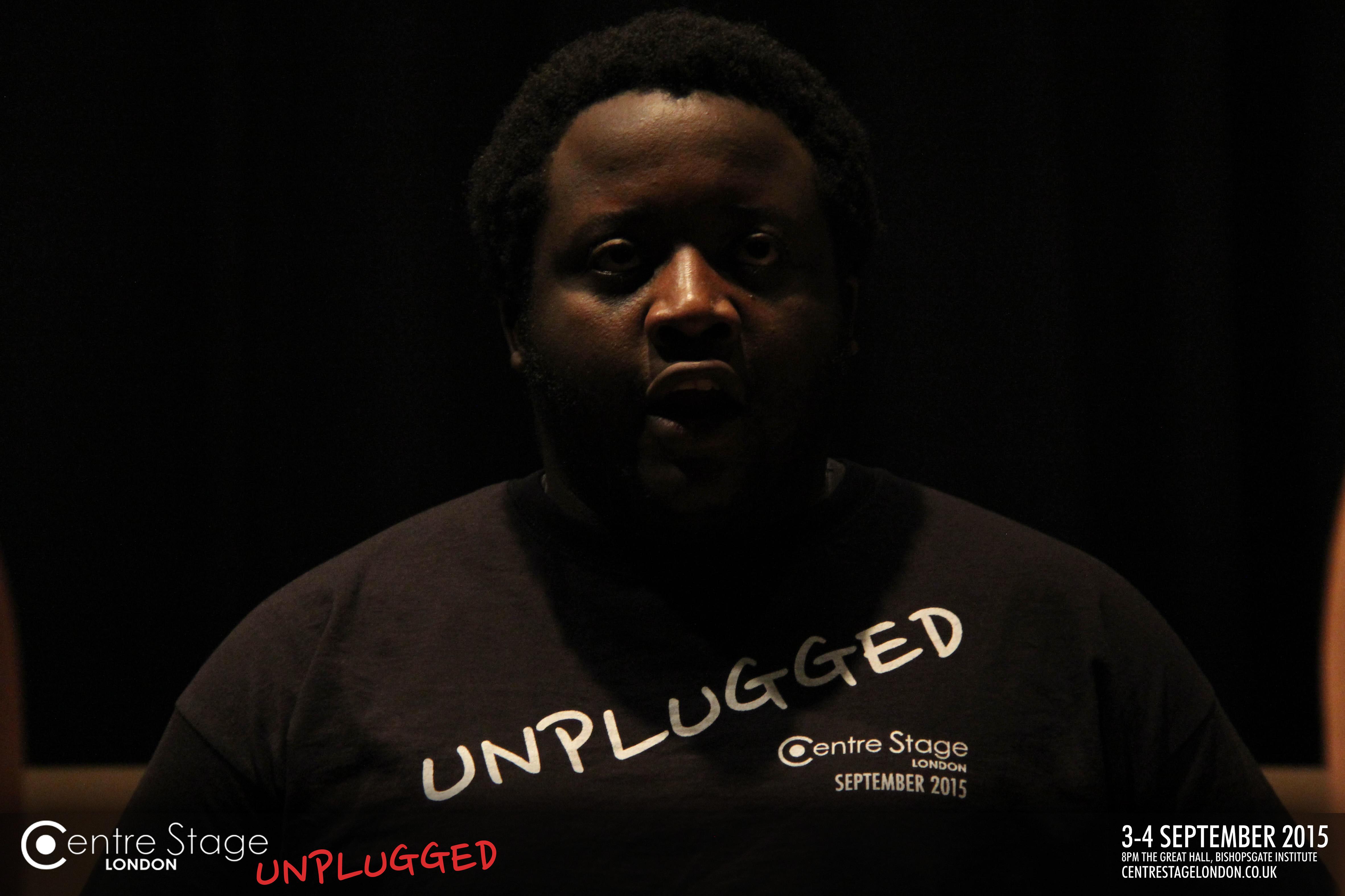 Unplugged (22 of 230) copy.jpg