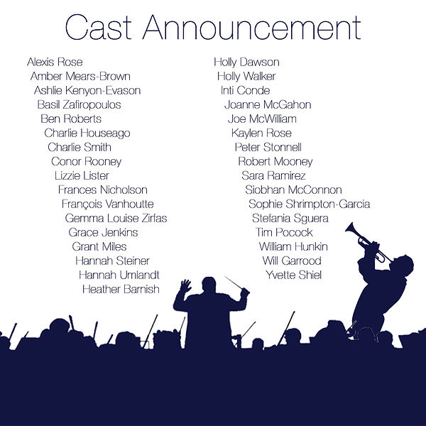 Proms Cast Announcement Square.jpg