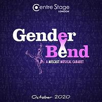 GenderBend_Launch.jpg
