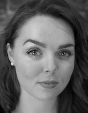 Lauren Clarke - headshot_edited.jpg
