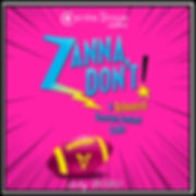 Zanna_Launch.jpg.jpg