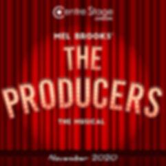 CS_Producers_Launch.jpg.jpg