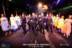 195The Pirates of Penzance