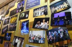 Centre Stage 50th Anniversary