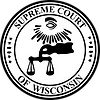 Seal_of_the_Supreme_Court_of_Wisconsin.s