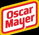 Oscar_Mayer_logo_2011.png