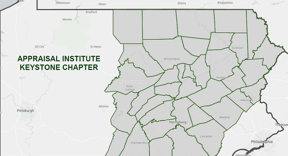 State Outline.JPG