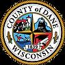 Dane County Logo.png