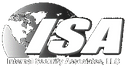 ISA%20White%20Logo_edited.png