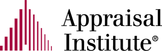 AI_logo_2line_RGB.png