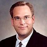 Immediate Past President-Sean A. Monighan, MAI, AI-GRS