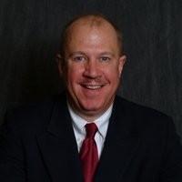 Education Chair-Scott Hartman, SRA