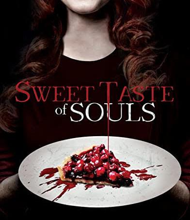 Review | Sweet Taste of Souls