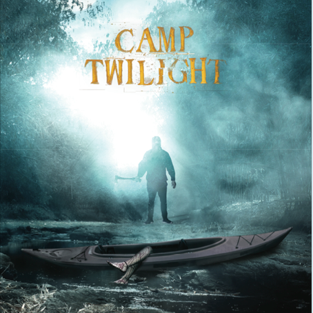 Review | Camp Twilight