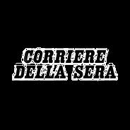 corriere-della-sera-logo%20(1)_edited.pn