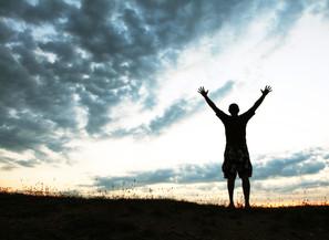 하나님과함께바라보기