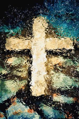 예수의 영, 성령