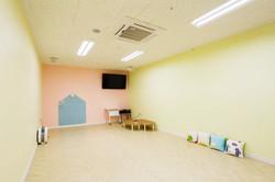 영유아 예배실 2