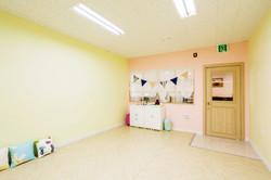 영유아 예배실