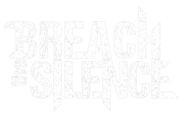 Breach Logo Vector.png