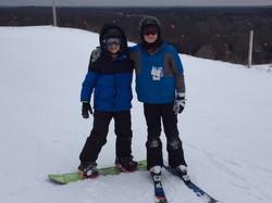 Ski Day 2019