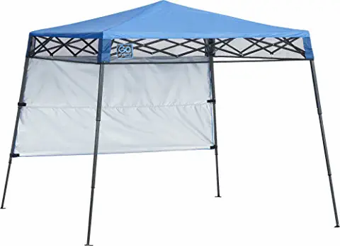 Quik Shade Sports Canopy