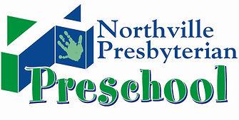 Northville Presbyterian Preschool