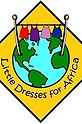 little dresses for Africa.jpg
