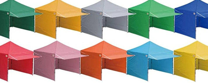 Outdoor Canopy Reviews