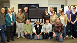 FPC Northville Elders