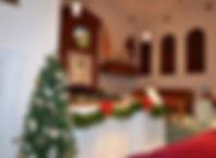 Chancel at Christmas.JPG