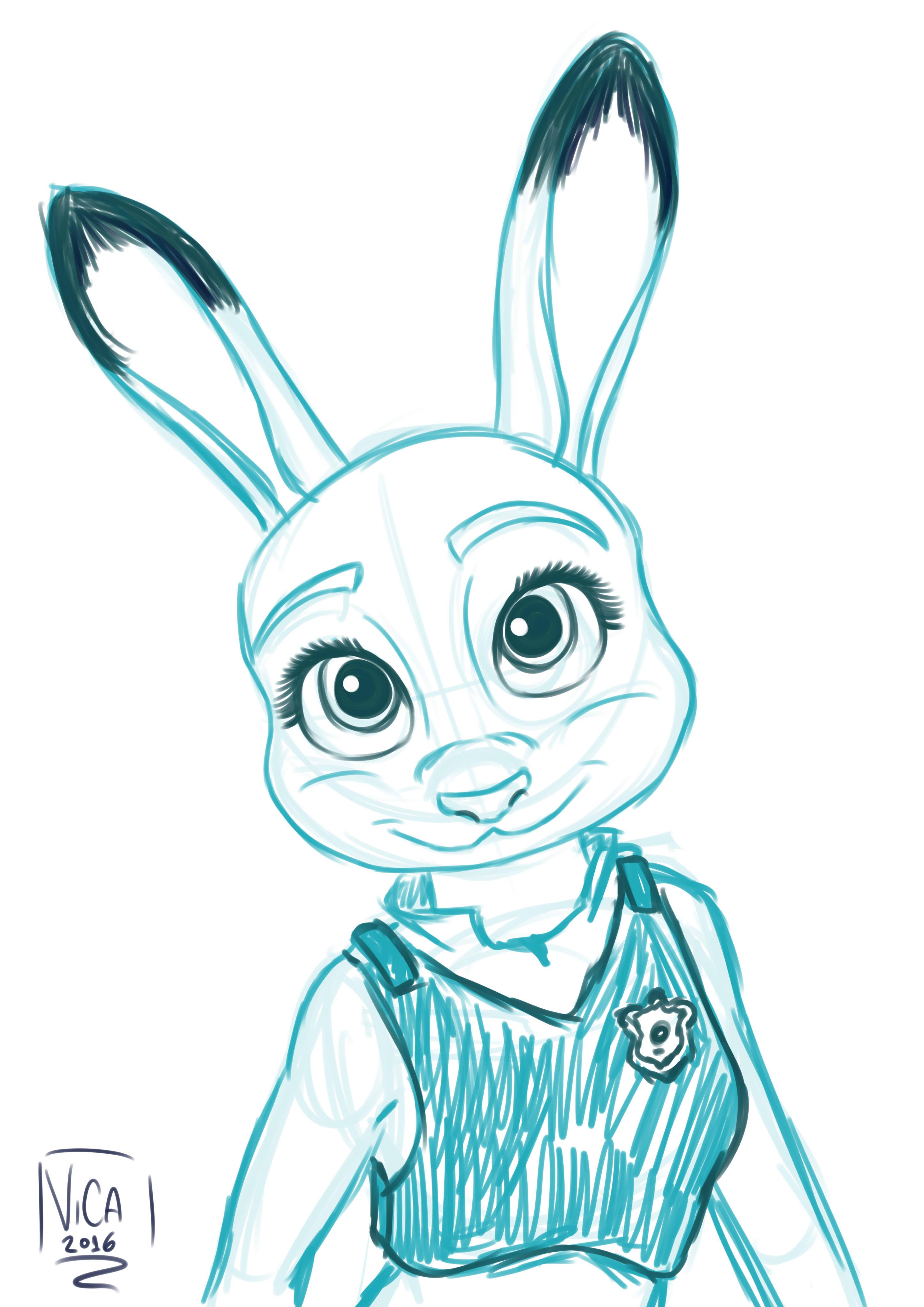 oficial Hopps