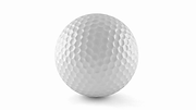 golf-ball-rotating-on-white-background_r