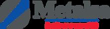 metalsa logo.png