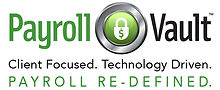 Payroll Vault Logo.jpg
