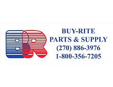 Buy-Rite Logo (THIS ONE).jpg