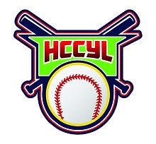 HCCYL - Logo.jpg