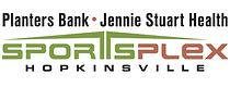 New Sportsplex Logo (JPG).jpg