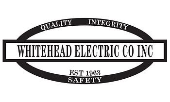 Whitehead Electric Company.png