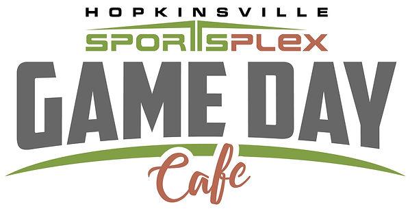 Sportsplex-Cafe-Logo---WEB.jpg