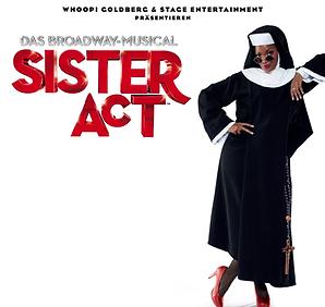 sister-act-logo-berlin.png