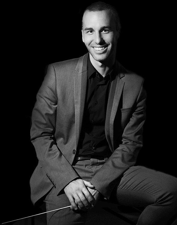 Krisztian Balassa picture