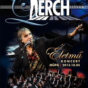 Lerch concer event