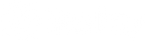 NexPay White Small png.png