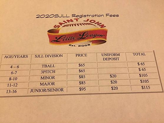 SJLL 2020 Registration Fees.jpg