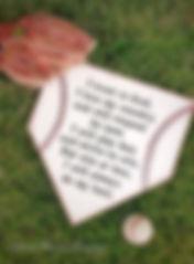Little League Pledge.jpg