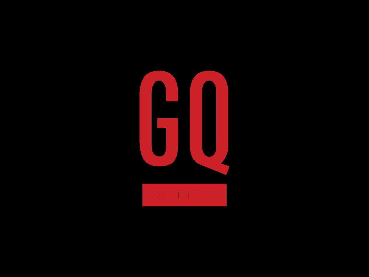GQWhite Tech-Apparel