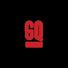 LOGO GQ WHITE-01.png
